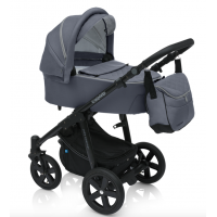 Baby Design Lupo Comfort 2 в 1
