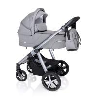 Baby Design Husky 2 в 1