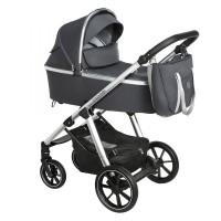 Baby Design Bueno 2 в 1