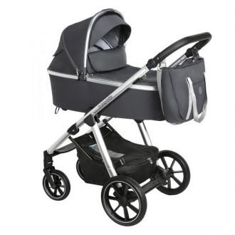 Baby Design Bueno 3 в 1