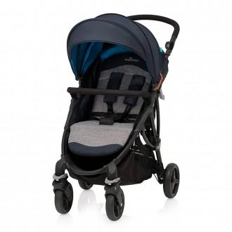 Baby Design Smаrt