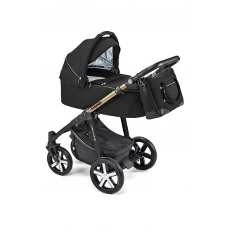 Baby Design Lupo Comfort Limited NEW 2 в 1