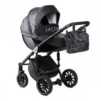 Anex Sport Jacob 3 в 1