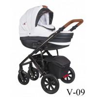 Coletto Verona Eco 3 в 1