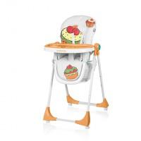 Baby Design Cookie