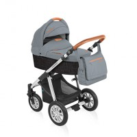 Baby Design Dotty Eco 3 в 1
