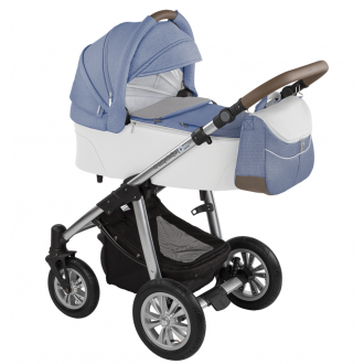 Baby Design Dotty 2 в 1