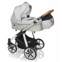 Baby Design Dotty 3 в 1