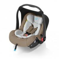 Baby Design Leo