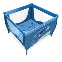 Baby Design Play