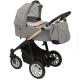 Baby Design Lupo Comfort Limited 2 в 1