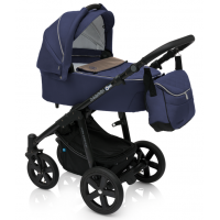 Baby Design Lupo Comfort 3 в 1
