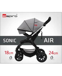 sonic air