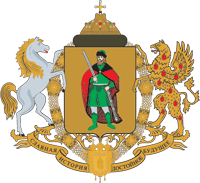 Baby Design и Espiro в Рязани