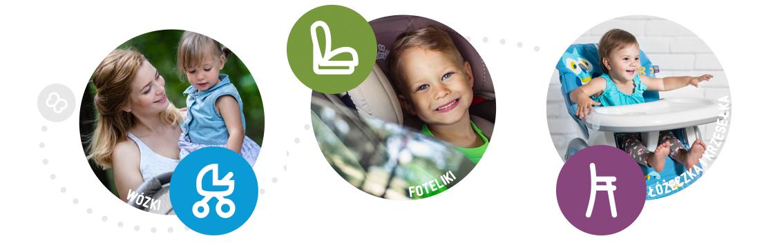 фото детской продукции baby-design